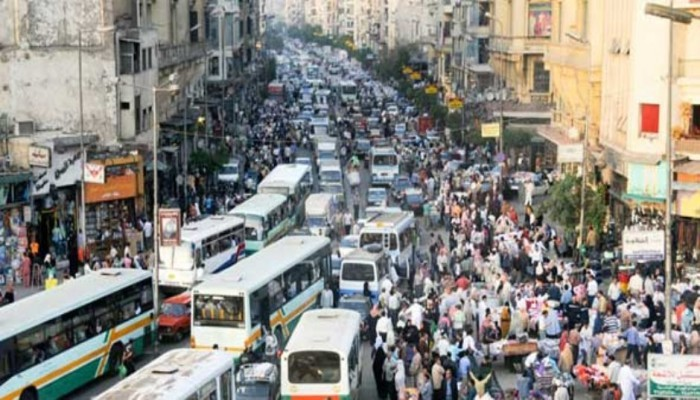 %25 من المصريين مرضى نفسيين.. تعرف على السبب