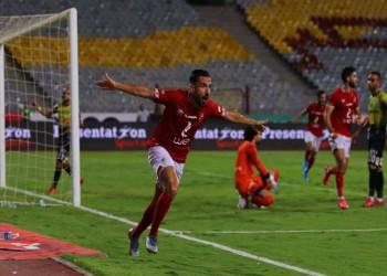 هل يتم سحب لقب الدوري المصري من الأهلي بسبب عدم التكافؤ؟