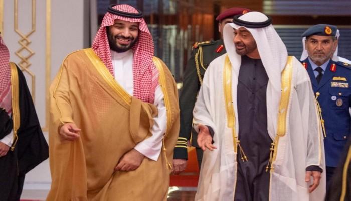 لوب لوج: العنف في عدن يختبر متانة التحالف السعودي الإماراتي