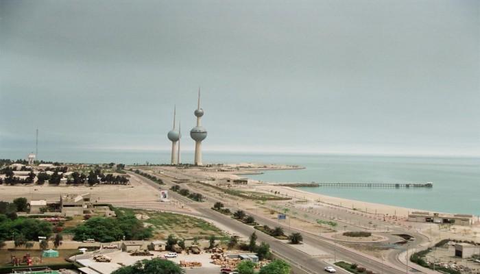 تقرير بيئي يرصد تلوث أجواء الكويت بجسيمات مسرطنة