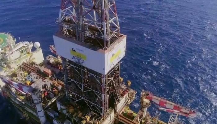 مصر تعتزم تجديد تعاقدتها النفطية مع 4 دول عربية