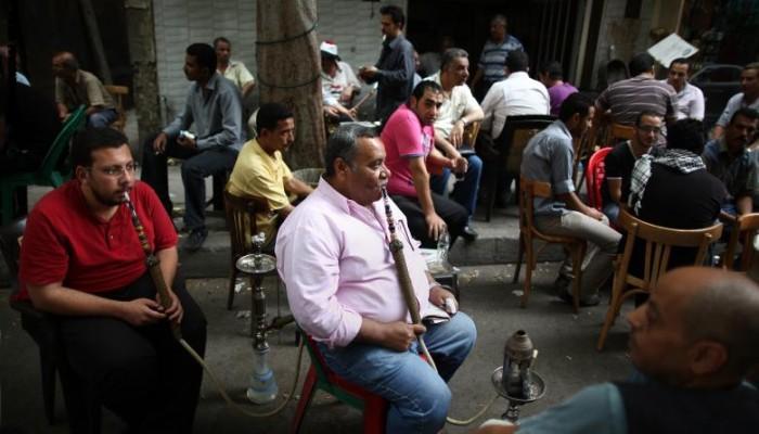 الحكومة المصرية: تراجع البطالة لـ7.5%.. ومراقبون يشككون