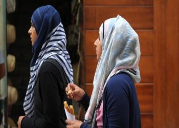 الإسلام يزداد انتشارا بين نساء كوبا في السنوات الأخيرة