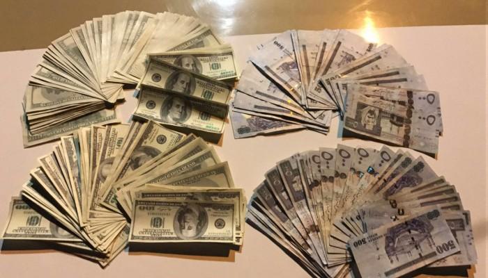 السعودية ترفع حيازتها من السندات الأمريكية للشهر الخامس