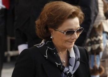 عملية جراحية دقيقة لسوزان مبارك.. وعلاء يطمئن متابعيه