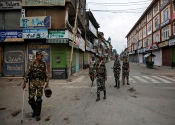 باكستان: جيشنا مستعد للتصدي لأي خطوة هندية