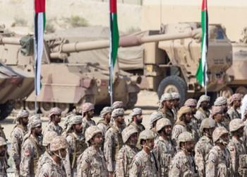 برلمانيون يمنيون يطالبون باستبعاد الإمارات من التحالف العربي