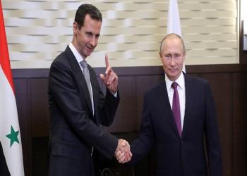 3 مليارات دولار حجم الإنفاق العسكري الروسي بسوريا خلال 30 شهرا