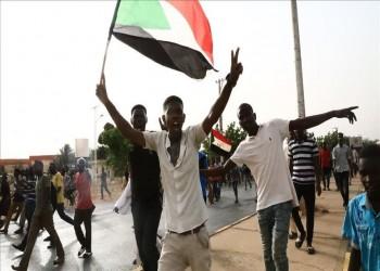 الجبهة الثورية تقاطع احتفال التوقيع النهائي بالخرطوم