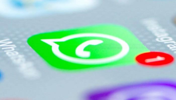 ثغرة في واتس آب تسمح بالتلاعب في رسائلك