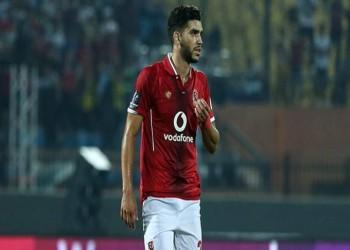 بيراميدز يكرس عقدة تفوقه على الأهلي ويطيح به خارج كأس مصر