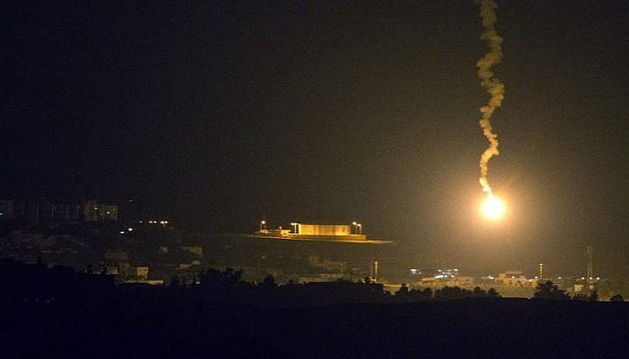 إسرائيل تزعم إحباط عملية تسلل لمقاومين شمال غزة
