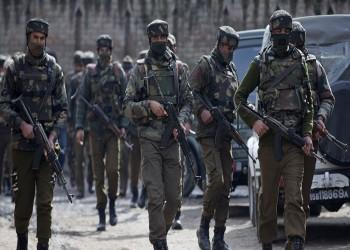الهند تقمع احتجاجات بكشمير.. وإصابات بالخرطوش