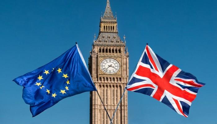 بريطانيا تخشى من نقص بالوقود والغذاء في حال بريكست دون اتفاق