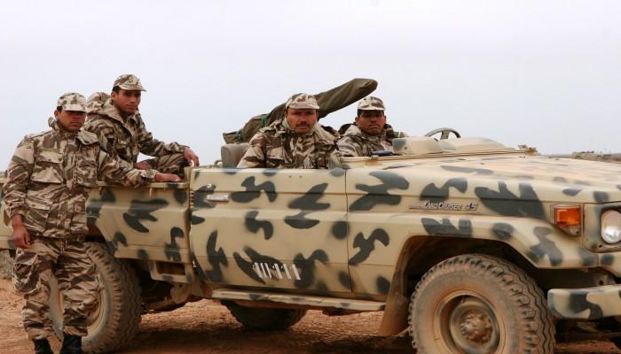 المغرب.. الجيش يختار أول دفعة للتجنيد الإجباري