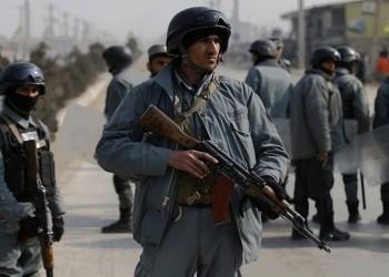 أفغانستان.. مقتل 63 وإصابة 100 بتفجير استهدف عرسا بكابول
