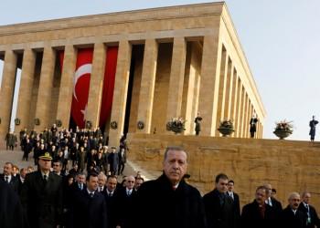 قواعد تركيا العسكرية.. حماية لمصالحها ومواجهة للتحديات