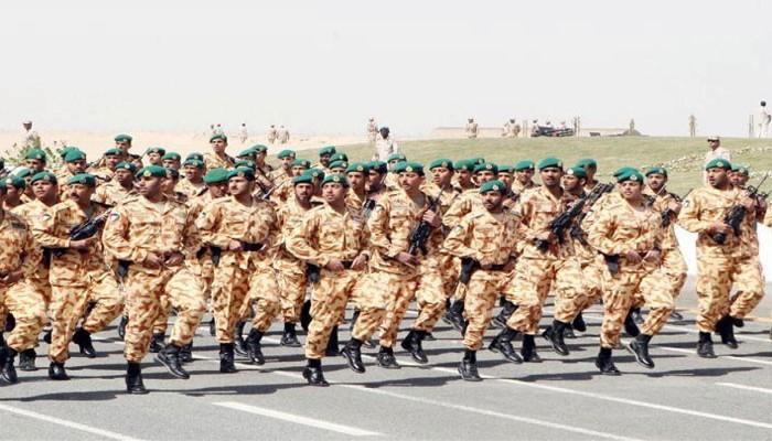 الكويت.. قرار استدعاء من أتم 18 عاما يدخل حيز التنفيذ