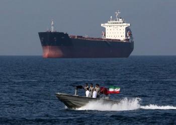 إيران تجدد رفضها وجود قوات أجنبية في الخليج