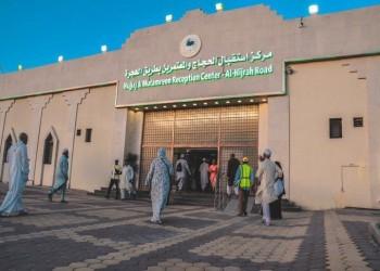 السعودية تستهدف 10 ملايين معتمر خلال العام الجاري