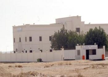 وكالة إيرانية: 200 معتقل بحريني يضربون تضامنا مع زملائهم المعزولين