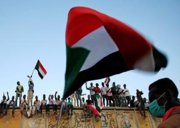 تسمية ممثلي العسكري السوداني والحرية والتغيير بالمجلس السيادي