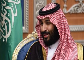 ولي العهد السعودي يتفاعل مع اتفاق السودان بـ 4 اتصالات