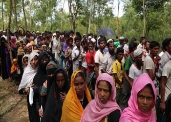 مسلمو آسام الهندية يواجهون خطر اعتبارهم مهاجرين أجانب
