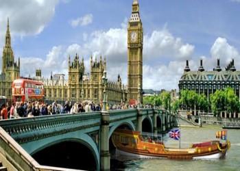 105 آلاف كويتي أنفقوا 273 مليون إسترليني ببريطانيا في 2018