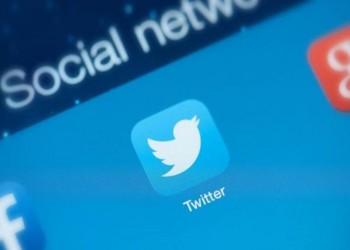 تويتر يختبر فلترة طلبات الرسائل ذات المحتوى المسيء