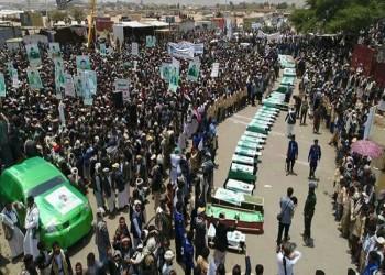 اليمن.. الوحدة أم الانفصال والأسئلة الخاطئة