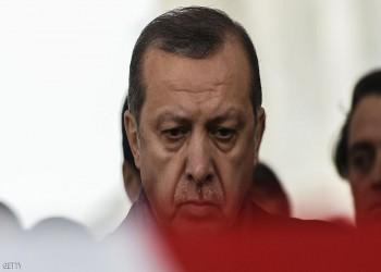 داود أوغلو وغول وباباجان.. هل ينجح حلفاء أردوغان السابقون في تحدي سلطته؟