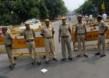 إندبندنت: الهند تستعد لتجريد ملايين المسلمين من جنسيتها