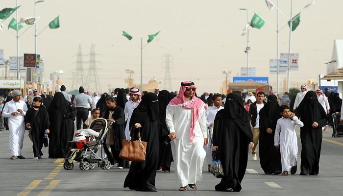الاتحاد الأوروبي: ارتفاع طلبات اللجوء من السعوديين بنسبة 106%