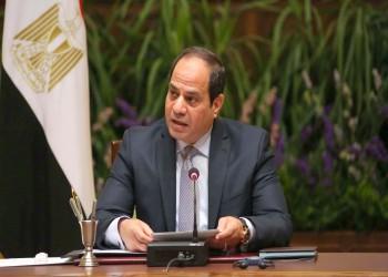 إخلاء سبيل صحفية مصرية بعد اتهامها بإهانة السيسي