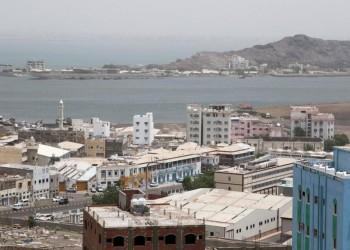 ميناء عدن يؤجل قمة سعودية لتشكيل حكومة يمنية جديدة