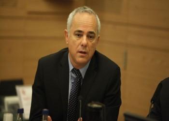 إسرائيل تستعد لعملية عسكرية واسعة في غزة