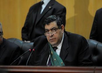 مصر..6 أحكام بالإعدام و41 بالمؤبد لمدانين بتأسيس خلية مسلحة