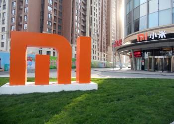 تحالف صيني ثلاثي يوجه ضربة قاصمة لواتساب وفيسبوك ماسنجر