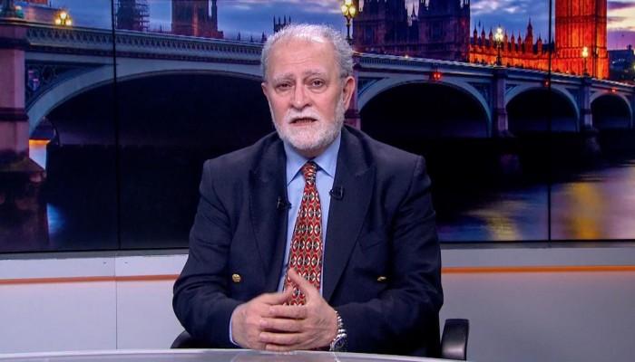 عزام التميمي ينتقد وسام الإمارات لرئيس وزراء الهند: اقتربت الساعة