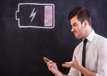 هل تنفد بطارية هاتفك الأندرويد بسرعة مؤخرا؟ سبب المشكلة ينكشف