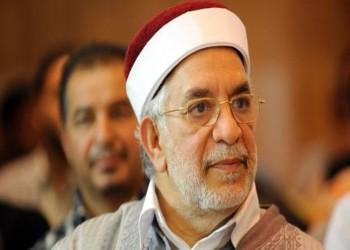 مطالبات بإقالة نائب رئيس هيئة الانتخابات بتونس بعد تحذيره من فوز النهضة
