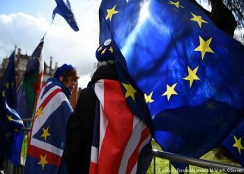 لا حرية تنقل أو إقامة للأوروبيين في بريطانيا بعد بريكست