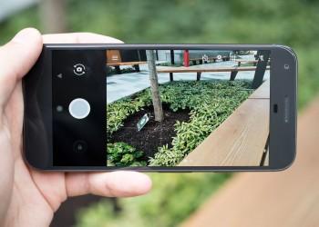 هاتف سامسونغ الجديد بكاميرا تصل إلى 108 ميجابكسل