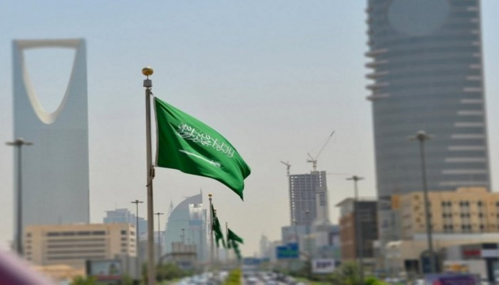 تعرف على شروط السعودية الجديدة لسفر المرأة دون إذن