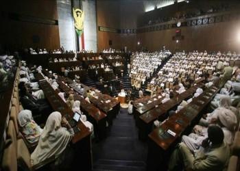 السودان.. توافق قوى الحرية والتغيير على مرشحيها للمجلس السيادي