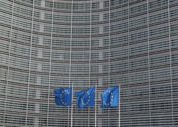 الاتحاد الأوروبي ينتقد توقيف تركيا مسؤولين محليين