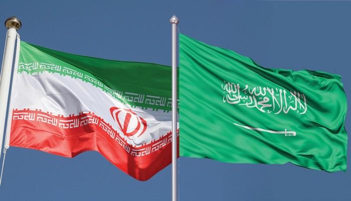 الأخبار اللبنانية تكشف عن مساع سعودية للتحاور مع إيران عبر العراق