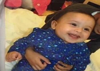 طفلة سعودية تقضي عامها الثاني خلف القضبان
