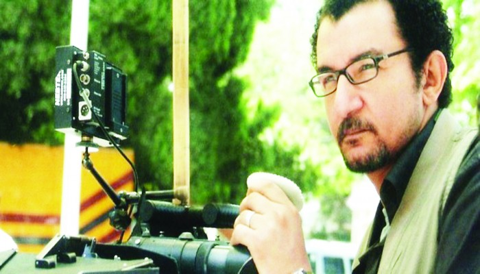 حبس مخرج مصري شهير حاول تهريب مخدرات بمطار القاهرة